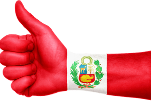 "Peru Shows Signs of ""Accelerated Growth"" in Crypto Trading"