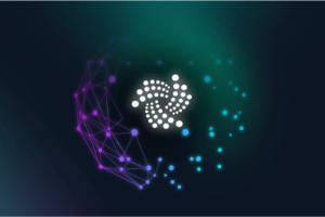 New PoC – Proof of Concept by IOTA's team Showcased on Sep 27 Major Event