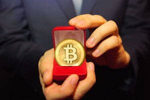 Abra CEO Believes Bitcoin ETF Eminent, SEC Just Needs the Right Suitor