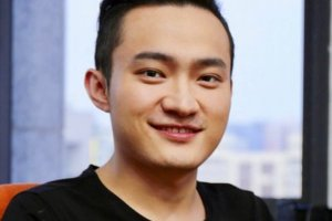 XRP's Surge: Justin Sun Believes It is A Sign that Financial Institutions Will Adopt Blockchain