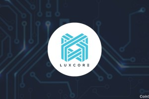 What Is LUXCoin? A Beginners Guide, Information And More