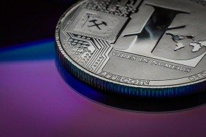 Litecoin (LTC) Finally Nears $70 Amid Multiple Positive Developments