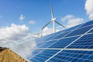 Renewable Energy Can Solve Bitcoin's (BTC) Energy Consumption 'Achilles Heel'