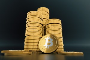 Tim Draper: Crypto Market Cap Going to $80 Trillion in 15 Years