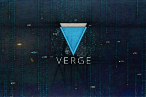 Verge (XVG) Giant Among Altcoins: Up to 20% Increase – Recommended