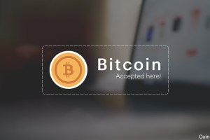 Pay In Bitcoins: 17 Major Websites That Accept Bitcoins