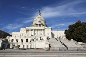 Congress Urged to Step Up Cryptocurrency Legislative Efforts