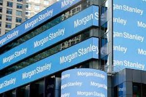 Enter The Morgan: Morgan Stanley's Clients Will Soon Be Trading Bitcoin