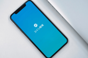 Japanese SBI Set to Launch Ripple-Based Mobile App