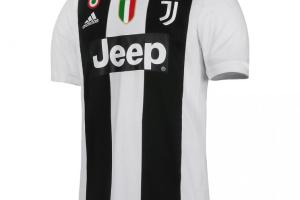 Italian Soccer Giant 'Juventus' Unveils Cryptocurrency Token for Fans