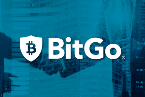 Bitgo's Crypto Custody Service for BTC and Other Altcoins Gets Regulatory Approval in the US