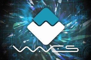 Waves (WAVES) Smart Contracts to Go Live Today
