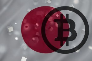 Another Cryptocurrency Exchange Hack Hits Japan