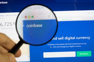 "CNBC's Ran NeuNer Hints At ""Coinbase IPO,"" Confusion Ensues"