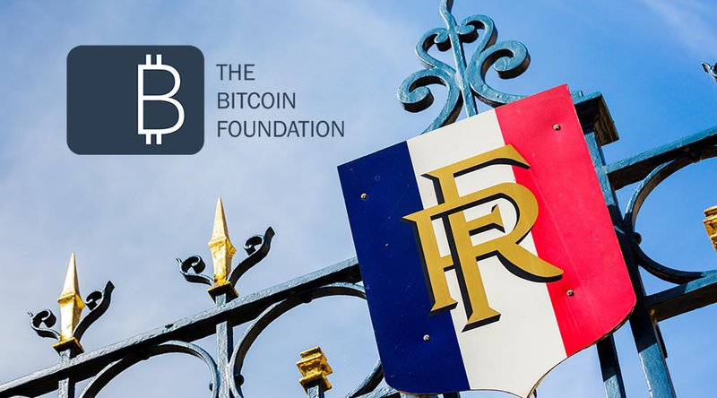 """Bitcoin Foundation Challenges """"French BitLicense"""" Proposed in PACTE Bill"""