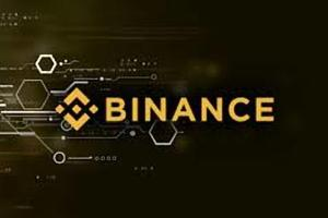 Binance Opens its Doors to Institutional Investors