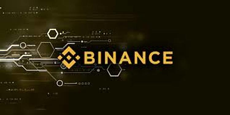 Binance to Undergo an 8 Hr Scheduled System Upgrade on the 14th of November