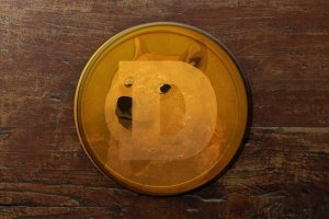 Dogecoin (DOGE) Battling to Bottom-Out and Recover: Latest News to Read