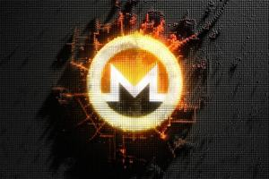 Monero [XMR] Latest Highlights that are Making Bulls Return: Price