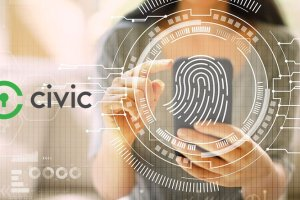 Telefónica and Rivetz Add Civic's Identity Verification for Mobile Users
