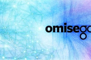 OmiseGO Close To Completing Plasma Integration