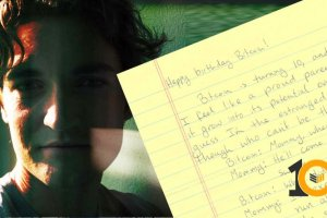 Happy Birthday, Bitcoin! A Letter From Ross Ulbricht