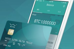 Wirex Cards To Be Launched in the US for Use With BTC, ETH, LTC and XRP