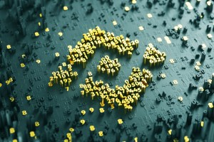 Binance Labs Investing in Compliant OTC Trading Platform Koi.trade