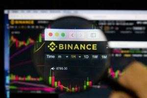 Binance CEO: Fidelity's Foray Indicates That Crypto Market Will Boom