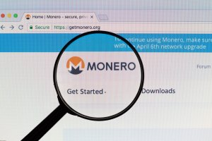 Monero (XMR) Now Supported By Crypto Wallet Giant Ledger
