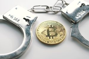 New York Resident Arrested over $1 million Cryptocurrency Theft