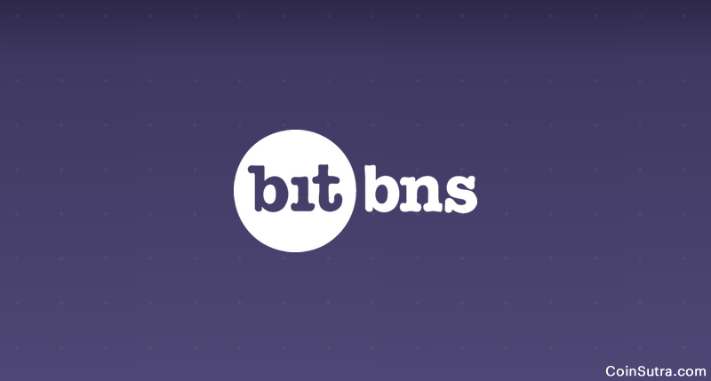 Bitbns Exchange & Its P2P Innovation To Keep The Indian Crypto Community Alive