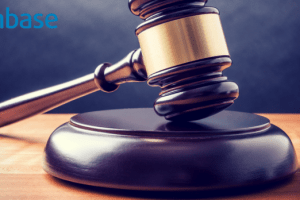 Coinbase Is Facing Another Lawsuit For Allegedly Trying To Suppress Bitcoin – Insider Trading?