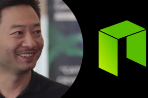 "NEO Founder: ""Blockchain Can Barely Survive Within the Existing Financial Regulation System"""