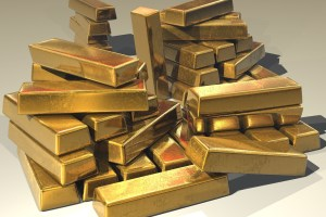 Gold-Backed Stablecoin Makes List of Best Investment Advice