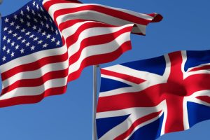American Express and Santander To Use RippleNet to Ease US-UK Cross Border Transactions