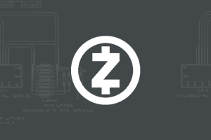 The Privacy-Crypto ZCash [ZEC] Price Still Holding Against Seller: Coinbase