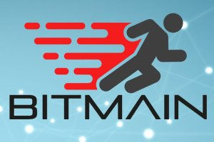Bitmain Sues Anonymous Hacker Over $5.5 Million Theft