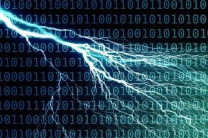 Bitcoin's Lightning Network (LN) Capacity Increases to New All-time Highs