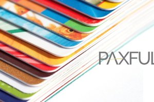 Price Dip Aside, Paxful Anticipates Big Week of Gift Card-to-Bitcoin Trades