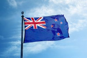 New Zealand Fiat-Backed Stablecoin to Make a Comeback in 2019