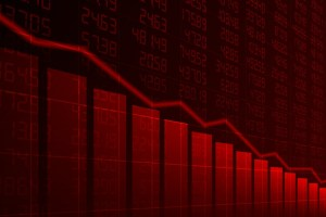 Bitcoin (BTC) Bloodbath Continues in Another Red Day for Cryptocurrencies