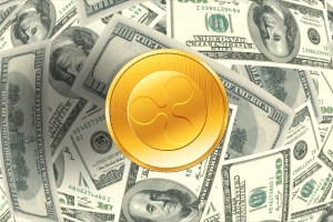 Ripple Effect: XRP to Serve as Collateral for $300 Million Cred USD Loan Facility