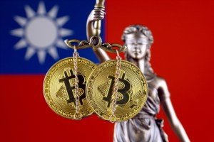 Taiwan Amends AML/CFT Laws, Includes Regulatory Requirements for Cryptocurrency Operations
