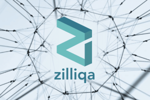 Zilliqa (ZIL) Releases Testnet v3 in Preparation for the Mainnet Launch