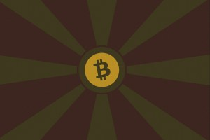 """Bitcoin Cash (BCH/USD) Price Analysis: Less than 48 Hours after Bitmain Q3 """"Leaked"""" Losses, BCH is $20 Away From $100"""