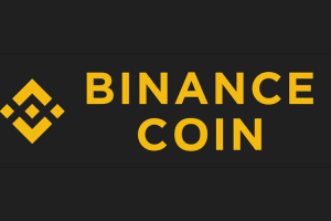 The Rise of Binance Coin (BNB) & Exchange Driven Tokens
