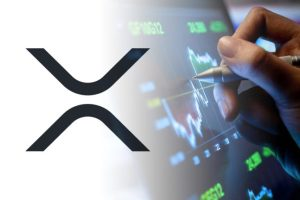 eToro to Expand its Crypto Wallet Services as Investors Owning XRP Demand Answers from the Platform