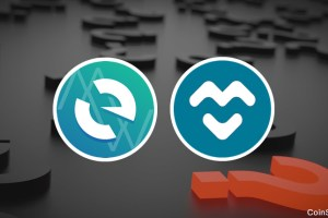 To Use Or Not To Use: Picking Between MyEtherWallet And MyCrypto