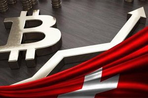 Switzerland Working on Major Changes to Develop Pro-Crypto and Blockchain Legal Framework